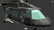 estoy modelando un helo, y hay muchas cosas que no me cuadran-sin-titulo-2.jpg