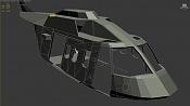 estoy modelando un helo, y hay muchas cosas que no me cuadran-sin-titulo-3.jpg