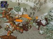 Daemon Giant-screen90bk.jpg