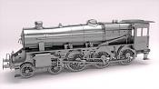 Locomotora a vapor clase 5, 4-6-0-locomotora_final.jpg