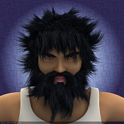 Fernando el Gigolo-fernandofinishedface.jpg