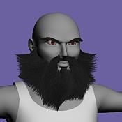 Fernando el Gigolo-beard1.jpg