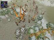 Daemon Giant-screen107ab.jpg