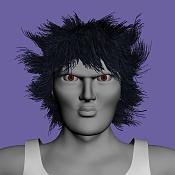 Fernando el Gigolo-hair3.jpg