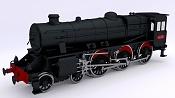 Locomotora a vapor clase 5, 4-6-0-color.jpg