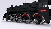 Locomotora a vapor clase 5, 4-6-0-color_2.jpg