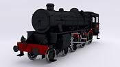 Locomotora a vapor clase 5, 4-6-0-color_3.jpg