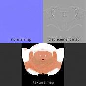 ayuda para crear Normal Maps, tanto de la textura como del modelo-norm-m.jpg