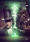 Dr  Jekyll y Mr  Hyde-jekyllhyde.jpg