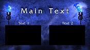 Sony Vegas Plantilla gratis - Blue Torch Intro - Outro-desktop-19-09-2012-17-30-34-500.png