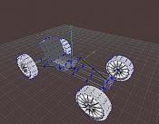 Modelando un simple coche  Video Juego -2h6hf05.jpg
