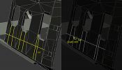 estoy modelando un helo, y hay muchas cosas que no me cuadran-cutweld.png