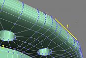 Perforaciones a 360 grados-hilera.png