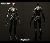 Modelos Zbrush-render-concursocuerpopaginas.jpg