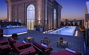 Hotel argoth-terraza-argoth.jpg