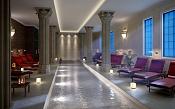 Hotel argoth-piscina-argoth.jpg