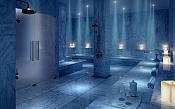 Hotel argoth-sauna-argoth.jpg