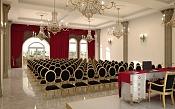Hotel argoth-sala-de-convenciones-argoth.jpg