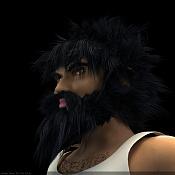 Fernando el Gigolo-hairspecular2.jpg