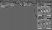 Movimiento del raton Blender GE-logics.png
