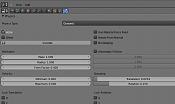 Movimiento del raton Blender GE-propiedades.png