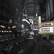 Escenario Blade Runner-render01.jpg