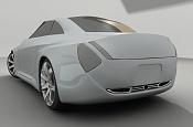 Lexus lfc-lexus-tras.jpg