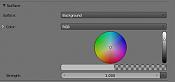 Problema Blender 263 no me deja hacer render con transparencia-captura.png