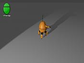 Droid  Proyecto en Blender GE-imd12.png
