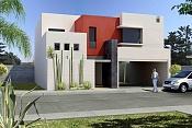 casa Habitacion-12x15-copy.jpg