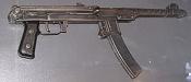 PPS-43  arma videojuego -a.pps-43.jpg