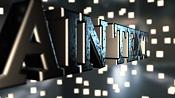 3D Blur Metal Intro - Plantilla gratis-3dtext.jpg