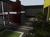 Mi segundo Trabajo-render-4liviano-.jpg