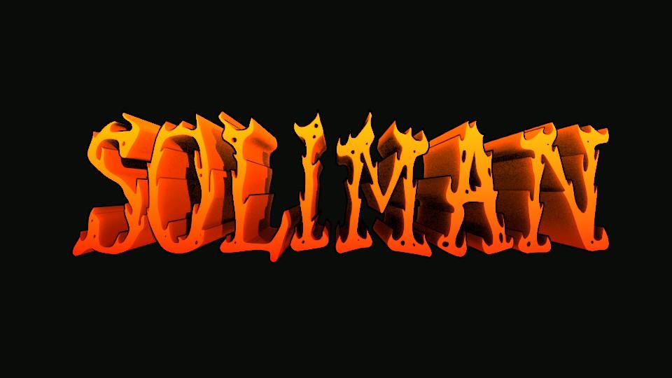 Fuente TTF __ Seaweed Fire aOE-soliman78.jpg