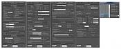 Problema con vray - Noise en la escena-rendersetup_2.jpg