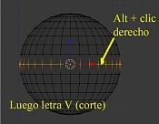 Crear semiesfera en Blender 2 6x -semie2.jpg