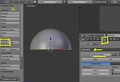 Crear semiesfera en Blender 2 6x -semie3.jpg
