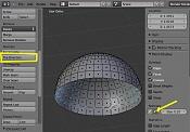 Crear semiesfera en Blender 2 6x -semie4.jpg