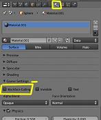Crear semiesfera en Blender 2 6x -semie5.jpg