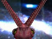 Fernando el Gigolo-squid4.jpg