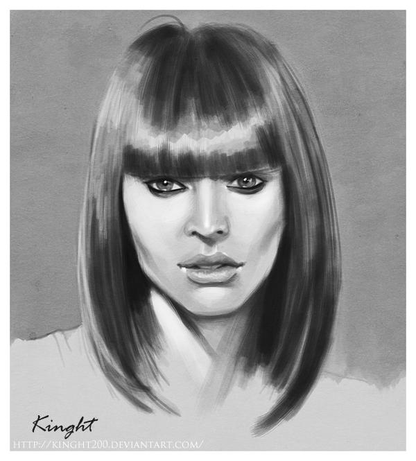 Kinght, un poquillo de 2D-kinght_sketch8.jpg