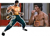 Concurso   Movie moments   Escena -   Enter the dragon  -bruce_lee_26.jpg