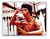 Concurso   Movie moments   Escena -   Enter the dragon  -bruce-lee-enter-the-dragon-canvas-pop-art-painting-38-p.jpg
