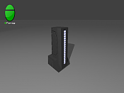 Droid  Proyecto en Blender GE-imd13.png
