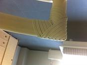 Sugerencias con modelado de adorno para silla-3.jpg