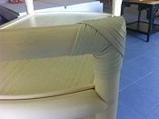 Sugerencias con modelado de adorno para silla-4.jpg