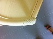 Sugerencias con modelado de adorno para silla-5.jpg