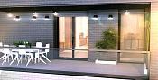 Edificio en Pamplona-terraza-final.jpg