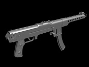 PPS-43  arma videojuego -finalweapon_11.jpg