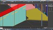 Girar objetos con maxima exactitud-02.jpg